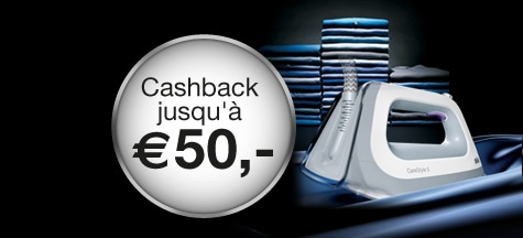 Cashback CareStyle