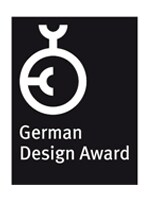 Awardpg - GermanDesign