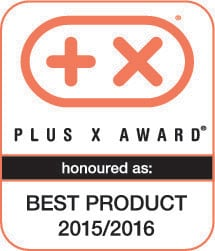 CareStyle 5: Beste Product 2015/2016