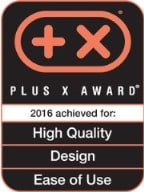 Plus X Award PurAroma 7