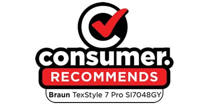 Consumer Recommends SI7048GY