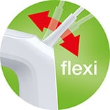 Flexi Cord Outlet