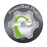 Power Bell Technology