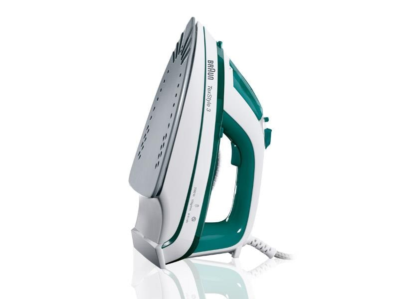 TexStyle 3 Steam iron - TS 345