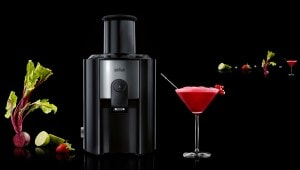 Fruit cocktails Braun Listing
