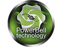 PowerBell technology