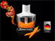 hand-blender-chopper-500ml