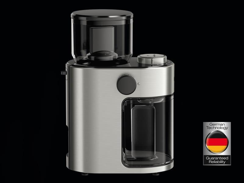 kg7070 800x600 Coffee Makers That Grind Coffee Beans