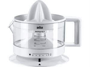 Multi 5 citrus juicer