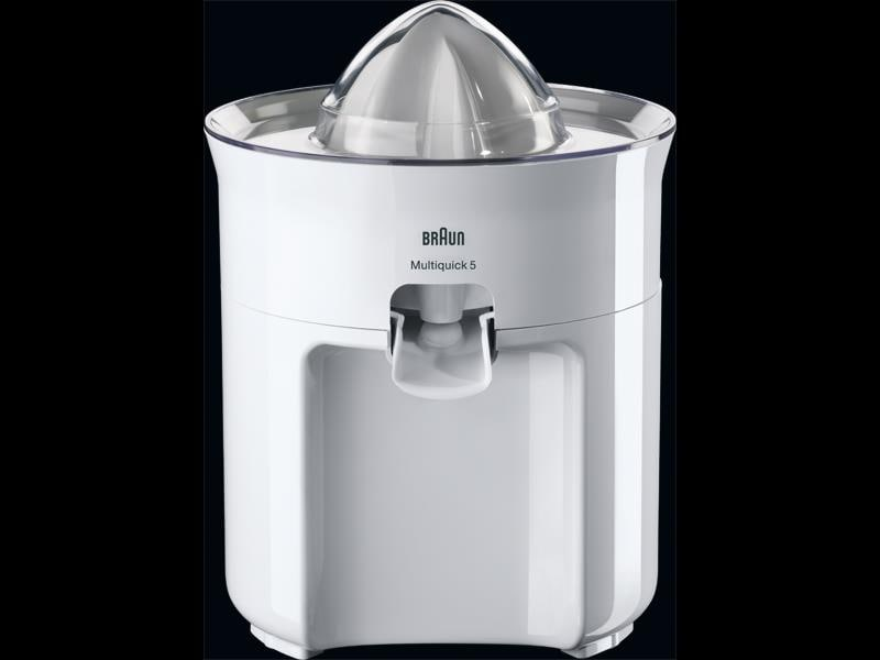 Citrus Juicer Multiquick 5 MPZ22 from Braun Household Global