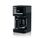Coffee maker KF7000