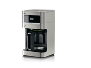 Coffee maker KF7070