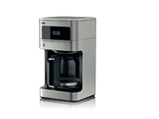 Coffee maker - KF7170