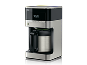 Coffee maker - KF7155