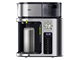 MultiServe Coffee Machine + Hot Water, SCA Certified, Stainless Steel -  - KF9170SI