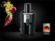 Multiquick 5 juicer - J500