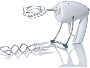 Multiquick system hand mixer - M1000 2-in-1