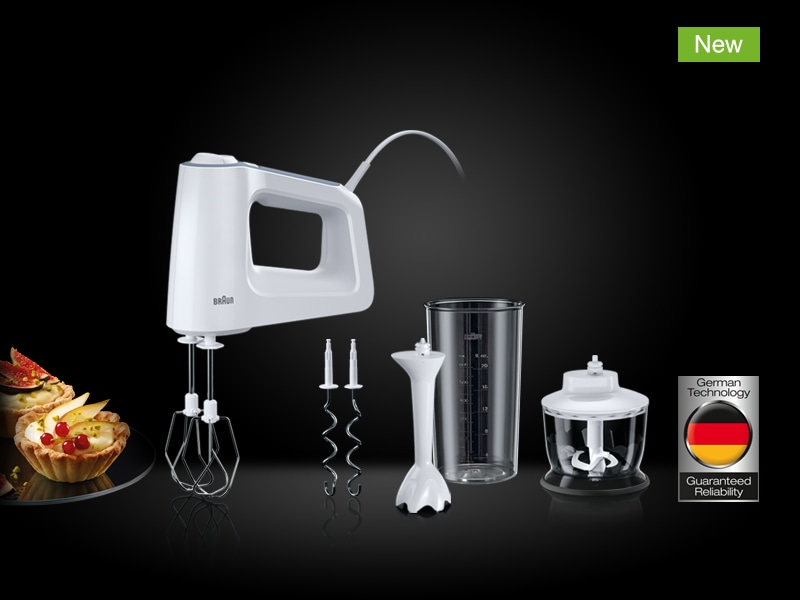 multimix 3 hand mixer hand mixers braun household australia. Black Bedroom Furniture Sets. Home Design Ideas