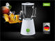 TributeCollection jug blender - JB 3060