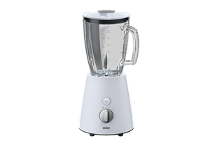 TributeCollection Standmixer JB 3060