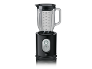 Blender IdentityCollection JB 5160 BK