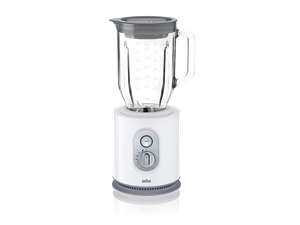IdentityCollection Jug blender JB 5160