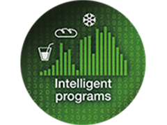 Intelligent programs