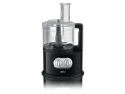 Braun Food processor FP 5160