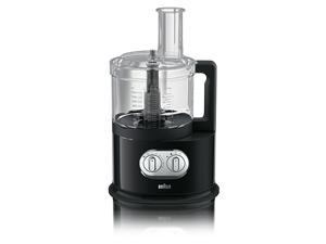 ID Collection Food processor FP 5150