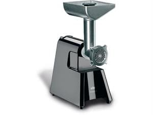 Multiquick 5 Meat mincer - G 1500 BK