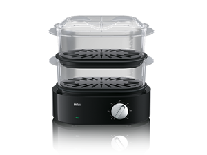 IdentityCollection Food steamer FS 5100