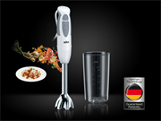 mq-300-curry-hand-blender