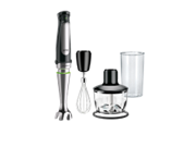 MultiQuick 7 Hand Blender