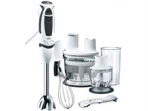 Multiquick 5 hand blender - MR 550 Buffet