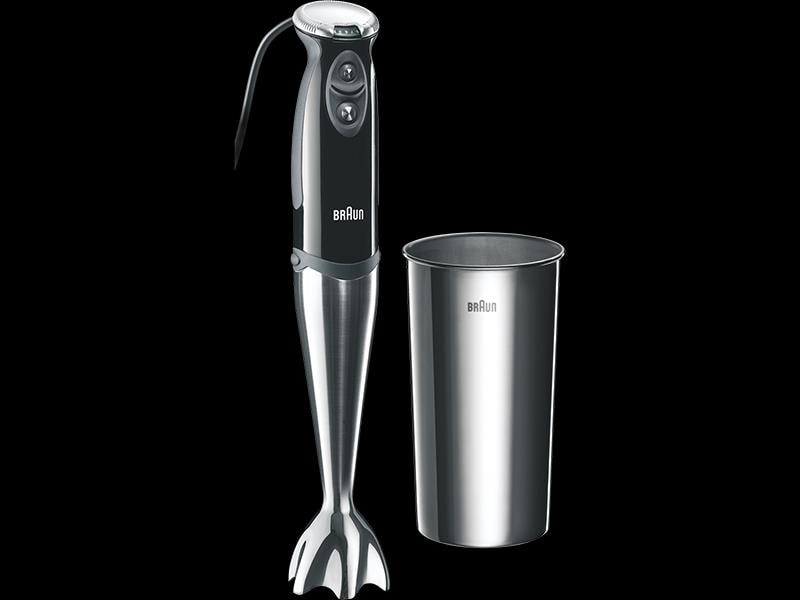 Multiquick 7 hand blender MR730
