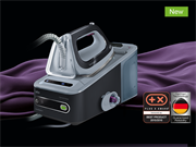 CareStyle 5 Steam generator iron IS 5044