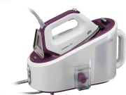 CareStyle 5 Steam generator iron - IS 5155 WH