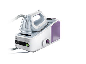 CareStyle 7 Steam generator iron - IS 7043 - 0128781621