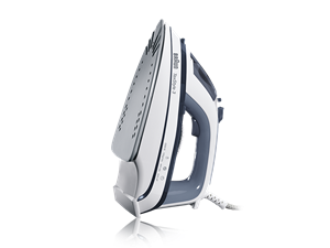 TexStyle 3 Steam iron - TS 375 A
