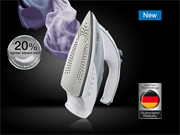 braun-steam-iron-ts-535tpa