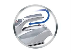 open-handle-steam-iron