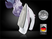 TS505-steam-iron