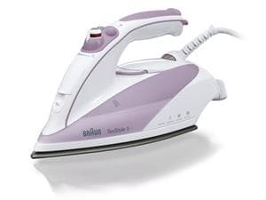 steam-iron-ts505
