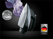 braun-steam iron-TS545S