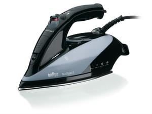 Braun Household TexStyle 5 Steam iron TS 545 S
