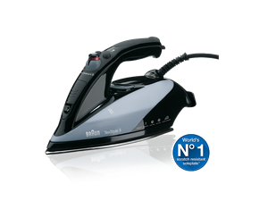 steam-iron-ts545tps