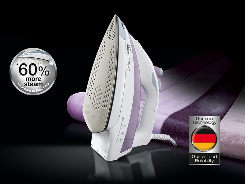 steam-iron-ts-715a