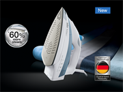 TexStyle 7 steam iron - TS 725A
