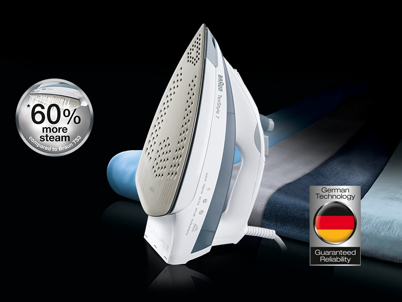 TS735TP-steam-iron