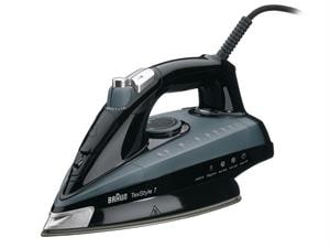 braun-TexStyle 7 steam-iron-TS745A